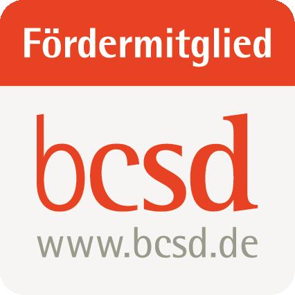 bcsd_foerdermitglied